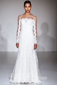 Maggie Sottero - Fall 2015 | Wedding Dress