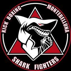 Shark Fighters KB
