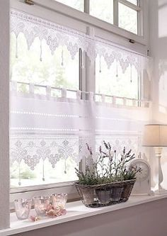Amazing and Unique Tips: Roller Blinds Kids blinds curtain ideas.Roll Up Blinds Wood blinds for windows contemporary.Roll Up Blinds Wood..