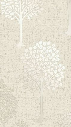I LOVE WALLPAPER Quartz Tree Wallpaper Gold (FD42202). For similar designs visit ilovewallpaper.co.uk #ilovewallpaper #Tree #Wallpaper #InteriorDesign Gold Tree Wallpaper, Love Wallpaper, Designer Wallpaper, Tree Designs, Master Bedroom, Quartz, Tapestry, Interior Design, Home Decor