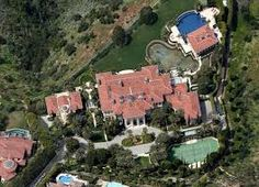 image result for pelican hill homes for sale pelican hill home