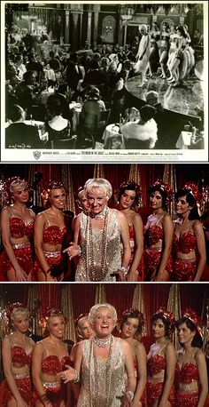 175 Best Phyllis Diller Images In 2016 Phyllis Diller