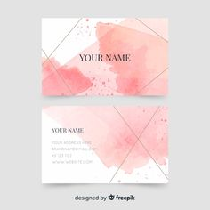 Business Cards Layout, Free Business Card Templates, Name Card Design, Sunflower Wallpaper, Hand Drawn Flowers, New Backgrounds, Web Design, Graphic Design Inspiration, Graphic Design Posters