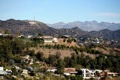 Things to do in Hollywood This article is all about fun things to do in Hollywood. It lies in the central region of Los Angeles, California. LA is the second-largest city afte...  #BestThingstodoinHollywood #California #FreethingstodoinHollywood #FunThingstodoinHollywood #GriffithPark #Hollywood #HollywoodAttractions #HollywoodRoosevelt #LA #LosAngeles #PlacestovisitinHollywood...