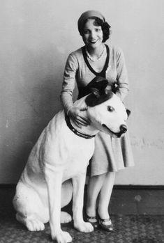 Carmen Miranda, Rio de Janeiro, ca. 1930.