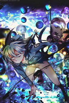 Kuro signature by on DeviantArt Servamp Anime, Otaku Anime, Anime Guys, Me Me Me Anime, Anime Art, Sleepy Ash, Beautiful Dark Art, Guy Drawing, Kuroo