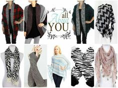 Labor Day Special 20% off your order Today-Sunday USE Code: LABOR20 @ https://allaboutyougifts.com/#Andie