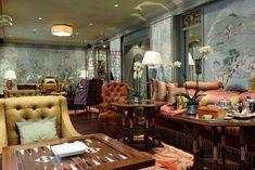 → Hotel Champs-Elysees | Hotel Daniel Paris 8 | Site officiel