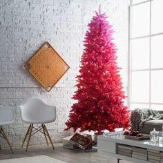 UK's Top Five Christmas Decorations