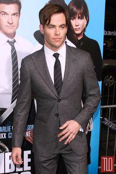 Chris-Horrible-Bosses-2-LA-Movie-Premiere-Red-Carpet-Fashion-Giorgio-Armani-Tom-Lorenzo-Site-TLO (3)