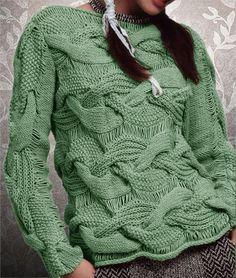 MODELL DER ORDNUNG GEMACHT Damen Hand stricken Boat Neck Sweater. Jeder Größe und jeder Farbe. ============================================= -LANGJÄHRIGE Erfahrung KNITTING -Hunderte von zufriedenen Kunden. -QUALITÄTSGARNE PRÄMIE -BESTELLUNG ERFOLGT IN 3-4 WOCHEN. -JEDE G...