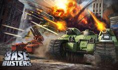 http://apkup.org/base-busters-v1-5-3-mod-apk-game-free-download/