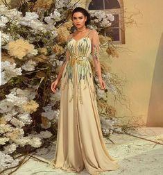 Caftan Dress, Bridesmaid Dresses, Wedding Dresses, Culture, Traditional, Formal Dresses, Caftans, Inspiration, Moroccan
