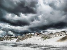 Storm Clouds   Storm-Clouds-Gathering.jpg photo - cat bounds photos at pbase.com