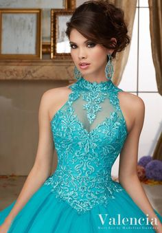 Pretty quinceanera dresses, 15 dresses, and vestidos de quinceanera. We have turquoise quinceanera dresses, pink 15 dresses, and custom quince dresses! Quince Dresses, 15 Dresses, Pretty Dresses, Evening Dresses, Fashion Dresses, Formal Dresses, Turquoise Quinceanera Dresses, Pretty Quinceanera Dresses, Quinceanera Themes