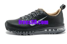 Nike Air Max Motion NSW Leather Mens All Black Silver 604466 096,Cheapfrees30v5 com have all Nike Air Max Motion NSW For Half Off