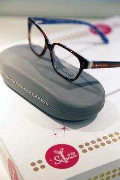 7 beste afbeeldingen van Paul   Joe - Eyewear, Eye Glasses en Eyeglasses f1f724d2daa4