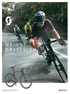 Sports Advertising, Road Bike, Bicycle, Racing, Tours, Running, Bicycle Kick, Auto Racing, Bike