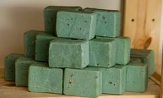 Homemade Soap Recipes, Baby Oil, Home Made Soap, Organization Hacks, Home Hacks, Soap Making, Marie Kondo, Clean House, Cleaning Hacks
