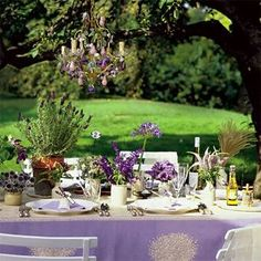 Country chic matrimonio (Foto 10/11) | Matrimonio