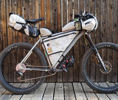 As a beginner mountain cyclist, it is quite natural for you to get a bit overloaded with all the mtb devices that you see in a bike shop or shop. There are numerous types of mountain bike accessori… Mountain Bike Tour, Best Mountain Bikes, Mountain Biking, Touring Bicycles, Touring Bike, Cycling Gear, Cycling Equipment, Mtb, Bikes Direct