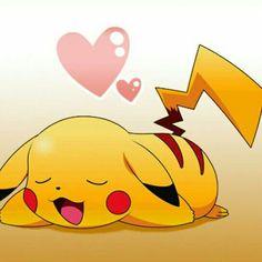 Fondo de pantalla de Pikachu
