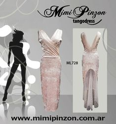Latin and Ballroom Dance Dresses Tango Dress, Ballroom Dance Dresses, Diy Dress, Electric Blue, Stretch Fabric, Body, Beautiful Dresses, Formal Dresses, How To Wear