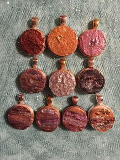Put to use Grape Corks to buy for use for craft undertakings like mauve connect wreaths, stopper boards, wedding nepotism and a lot more. Wine Cork Ornaments, Champagne Corks, Etsy Shop Names, Personalized Gifts, Chokers, Pendants, Hand Painted, Unique, Metal