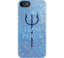 percy jackson iphone case - I love it<<<itd be cooler if it said team leo and had quotes from that chapter Ipod Cases, Cute Phone Cases, Iphone Case, Percabeth, Blood Of Olympus, Percy Jackson Fandom, Percy Jackson Clothes, Rick Riordan Books, Uncle Rick
