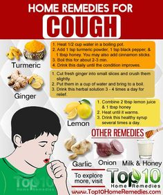 Prev post1 of 3Next Coughing is one of the most common health problems. When there is a blockage or irritant in your throat or upper air passages, your brain thinks a foreign element is present and tells your body to cough to remove that element. Coughing can also be due to a viral infection, common
