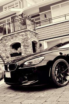 Toyota Dealership Dayton Ohio >> Hamann Range Rover Evoque (live) | Hamann Motorsport ...