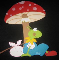 Decoration, See Photo, Wood Art, Creative Art, Tweety, December, Gallery, Handmade, Fictional Characters