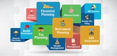 The one stop for all your financial solutions! Call Financial Hospital on 917506440356 now! Life Plan, Income Tax, Financial Planning, Health Insurance, Money Management, Personal Finance, How To Plan, Irs Tax, Budgeting Finances
