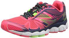 ASICS Gel Nimbus Damen 16 , Damen , Outdoor Fitnessschuhe: Gel Schuhe 4b5b117 - trumpfacts.website