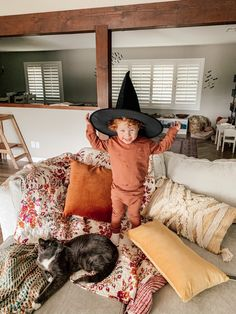 Toddler Witch Costumes, Baby Girl Photos, Hipster, Instagram, Mom, Life, Hipsters, Boyshorts, Mothers