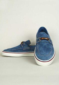 GUCCI zapatos 233318 CEA20
