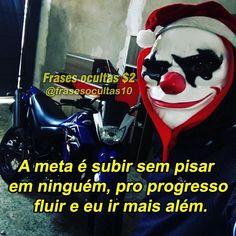 Top 16 Ideias De Frases De Mal0ka Em 2019 Frases Favela