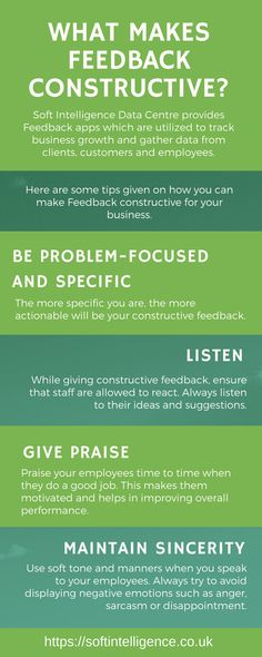 Understanding What My Staff Think, Staff Feedback Infographic - e-Learning Infographics Evaluation, Instructional Design, Emotional Intelligence, Educational Technology, Good Job, Teacher Resources, Leadership, Infographic, Teaching