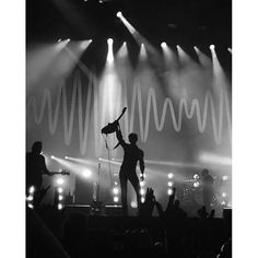 suckitandturner/2016/10/14 10:53:37/I miss Arctic Monkeys 😢 #alexturner #arcticmonkeys