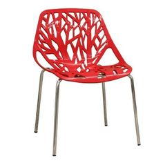 Check this out! Birch Modern Dining Chair Red BX-DC-451-RED | CozyDays Buy at http://www.cozydays.com/furniture/dining-chairs/birch-modern-dining-chair-red-11556.html?gclid=COGOor_6jbwCFWRk7AodMAUAIA