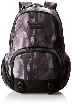 Dakine Pier Wet/Dry Surf Pack * Continue to the product at the image link.