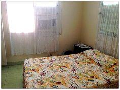 detalle del dormitorio. Cienfuegos, Villa, Blanket, Home, Yurts, Ad Home, Blankets, Homes, Cover