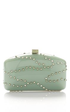 The only place to preorder Valentino Spring Summer 2013 collection.  Celadon f2779b76c7776