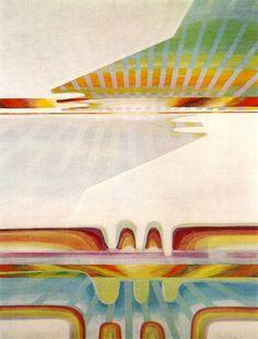 Interludio eterno (1970)