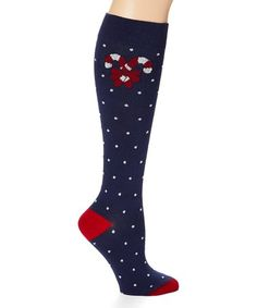 Red Candy, Candy Cane, Achy Legs, Boot Cuffs, Leg Warmers, Hosiery, Christmas Clothing, Garter Belts, Socks