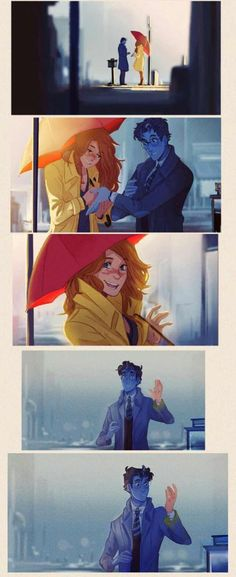 Funny illustration art pictures ideas for 2019 Inspiration Art, Character Inspiration, Character Art, Art Mignon, Poses References, Cute Comics, Oeuvre D'art, Cute Art, Amazing Art