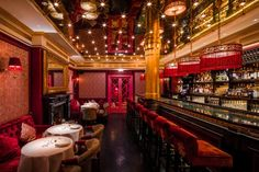 Park Chinois is a spectacular Chinese restaurant & bar in Mayfair with live entertainment inspired by the glamour of Shanghai supperclubs & cabarets. Chinese Restaurant, Restaurant Bar, London Restaurants, Jukebox, Interior Architecture, Park, Photography, Mayfair London, Design