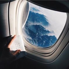 Image via We Heart It #drinks #fashion #food #friendship #hipster #landscape #summer #travel