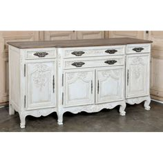 136 Best Antique Buffet And Sideboards Images In 2019 Antique Buffet Antique Sideboard Buffet