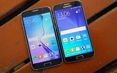 Landvo S6, Smartphone Kloningan Galaxy S6